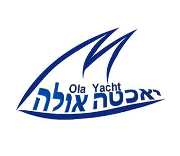 Ola Yacht – השכרת יאכטות גן עדן על המים