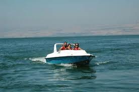 השכרת סירות