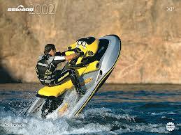 יאכטה-ספורט ימי